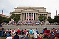 Independence Day Celebration on the Fourth of july at the National Archives (35041207424).jpg