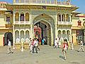 India-6829 - Flickr - archer10 (Dennis).jpg