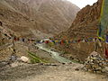 India - Ladakh - Travel - 019 - The Indus River (3892682164).jpg