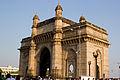 India Mumbai Victor Grigas 2011-4.jpg