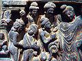 Indian Bas-relief.jpg
