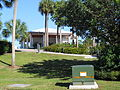 Indian RiverSide Park, Jensen Beach, Florida 019.JPG