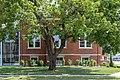 Indianola Carnegie Library Iowa 2019-2200.jpg