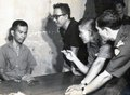 Indonesian military interrogation of someone after the G30S (1965-1968).pdf