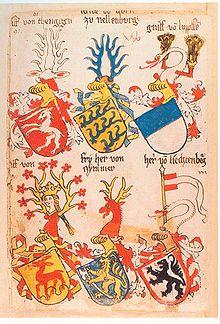 Ingeram Codex 093.jpg
