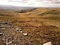 Ingleton, UK - panoramio (16).jpg