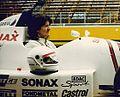 Ingo Iserhardt 1991 Formel BMW.jpg