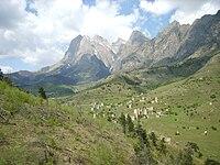 Ingushetia - Tsey-Loam.jpeg