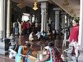 Inside Batu Temple Malaysia - panoramio.jpg