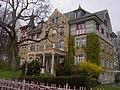 Institut Rosenberg - panoramio.jpg