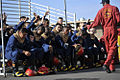 Instructors Ensure Firefighting Skills on the Seas DVIDS332708.jpg