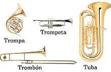 5 instrumentos de viento yahoo dating