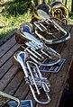 Instruments de musique 002.jpg