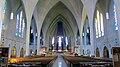 Intérieur Cathédrale Saint-Michel Sherbrooke.jpg