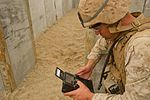 Integrated Training Exercise 2-15 150126-F-RW714-393.jpg