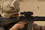 Integrated Training Exercise 2-15 150201-F-RW714-183.jpg