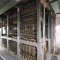 Interieur, eerste verdieping, technisch apparatuur, na restauratie - Maastricht - 20361247 - RCE.jpg