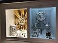 Interieur Zilvermuseum Schoonhoven 03.jpg