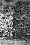 interieur zuidwand schip - sassenheim - 20194504 - rce