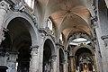 Interior Santa Maria del Popolo 12.JPG