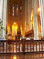 Interior de la Catedral de La Plata.jpg