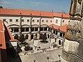 Interior do Convento de Cristo (Tomar, Portugal).jpg