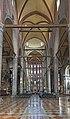 Interior of Santi Giovanni e Paolo (Venice).jpg