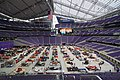 Interior of the U.S. Bank Stadium.jpg