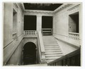 Interior work - stairway at the north end of the third floor (NYPL b11524053-490362).tiff