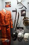 International Spy Museum - Exquisitely Evil (26039240462).jpg