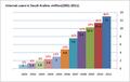 Internet usage in ksa.png