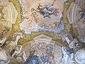 Interno di Palazzo Rosso, Genova (6).JPG