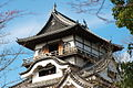 Inuyama castle 犬山城 (2199284737).jpg