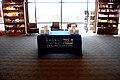 Iowa State University book store (5584537064).jpg