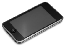 Ipod-touch-1st-gen.png