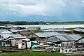 Iquitos-nX-7.jpg