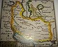 Iran e Bozorg.jpg