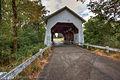 Irish Bend Bridge, Corvallis, OR (7957997306).jpg