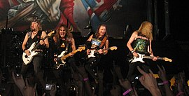 Iron Maiden in performance.jpg