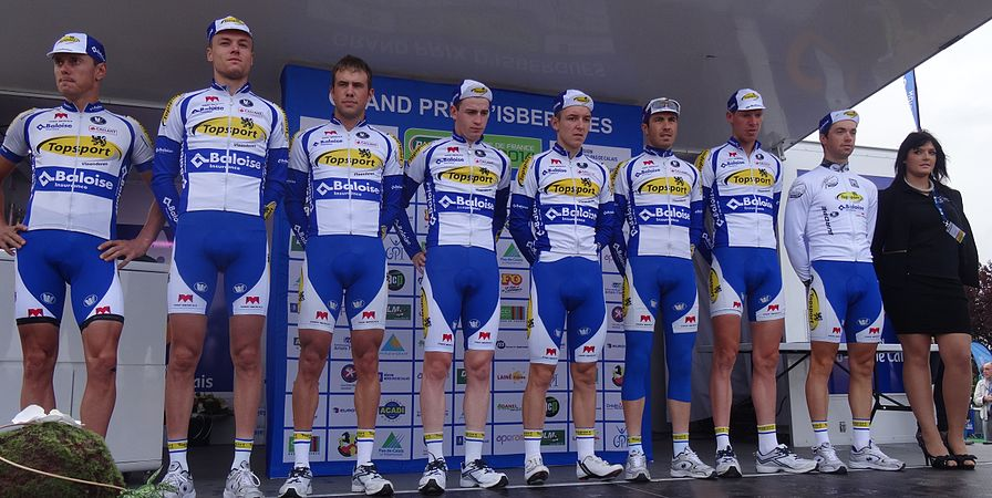 Isbergues - Grand Prix d'Isbergues, 21 septembre 2014 (B034).JPG