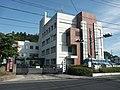 Ishinomaki police station 1.JPG