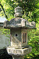 Ishiyamadera lantern.jpg