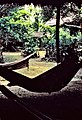 Isla Yanamono 1980 11.jpg