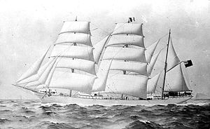 Islamount (ship, 1896) - SLV H99.220-1728.jpg