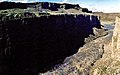 Islandia (1981) 12.jpg
