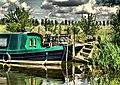 Isleham Marina - geograph.org.uk - 1558058.jpg