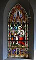 Isny Nikolaikirche Fenster Jesus und die Kinder.jpg