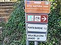 Isola della Cona Grado, Italia.jpg