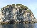 Isola di Bergeggi SV - panoramio (1).jpg