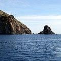 Isola di Lipari, Italia - panoramio (1).jpg